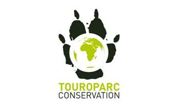 Parc zoologique et de loisirs en Rh�ne-Alpes � Bourgogne
