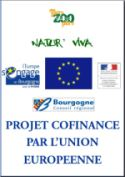 Project co-financed by the European Union